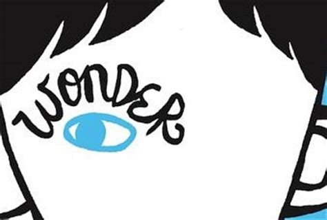 Wonder - Book Review and Teaching Resources - Fabulous